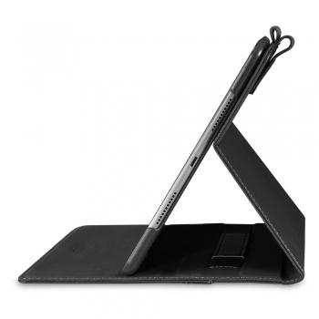 "Spigen Stand folio pouzdro pro iPad Pro 10,5"""