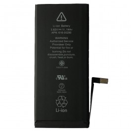 Genuine Apple battery for iPhone 7 Plus