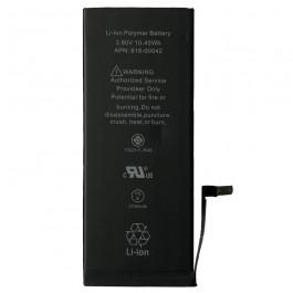 Originální baterie pro Apple iPhone 6S Plus