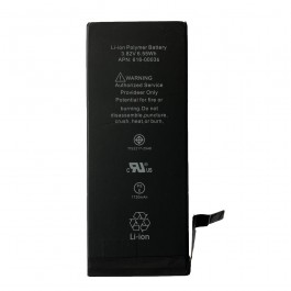 Originální baterie pro Apple iPhone 6S