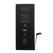 Genuine Apple Battery for iPhone 6 Plus
