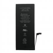 Originální baterie pro Apple iPhone 6 Plus