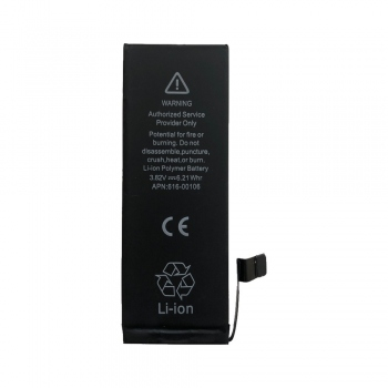 Genuine Apple Battery iPhone SE