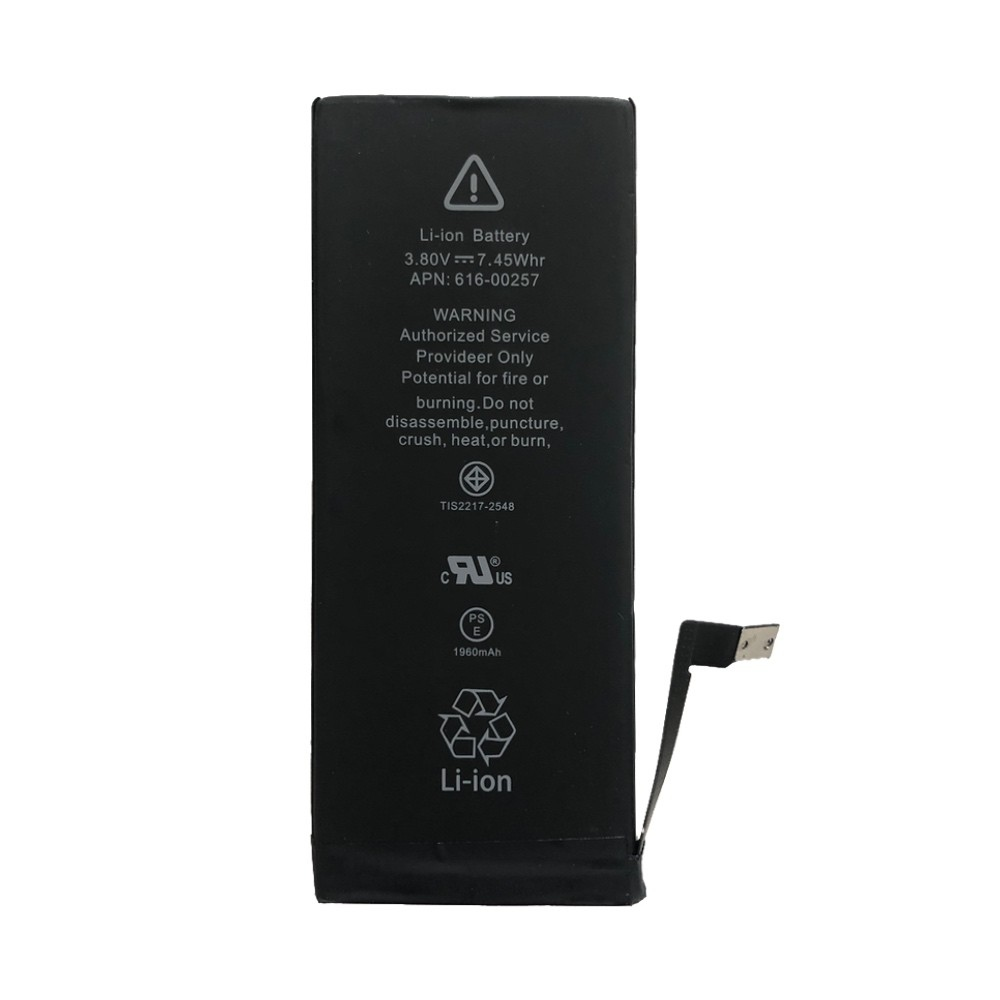 Genuine Apple battery for iPhone 7