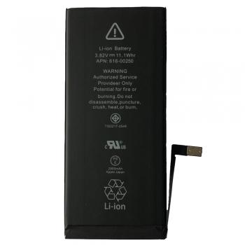 Originální baterie pro Apple iPhone 7 Plus