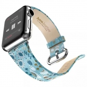 Hoco Fairy Tale Band for Apple Watch (38mm)