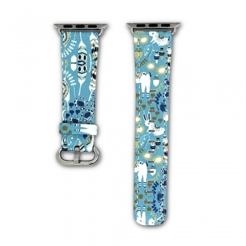 Hoco Fairy Tale Band for Apple Watch (42mm)
