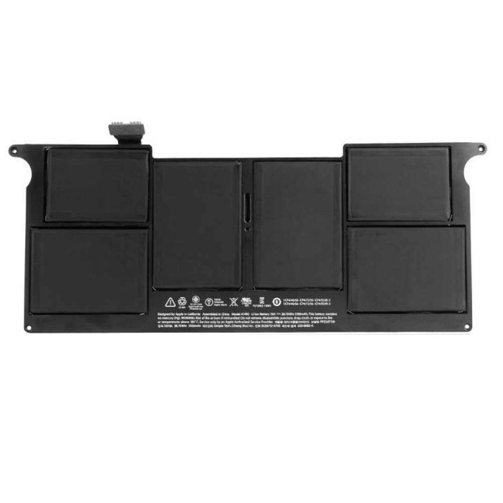 """A1495 Battery for MacBook Air 11"""" A1465"""