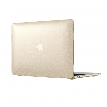 "Speck SmartShell Glitter kryt pro MacBook Pro 13"" (2016)"