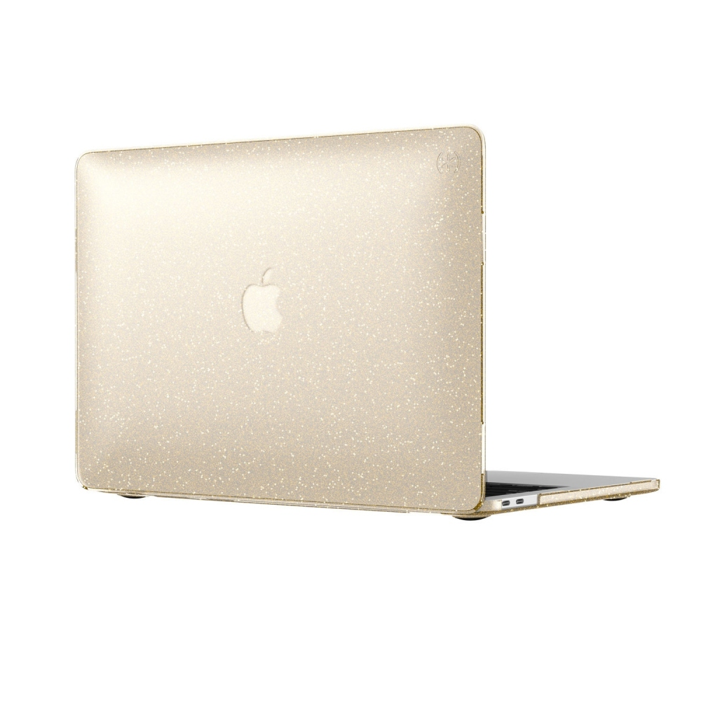 Speck SmartShell Glitter Case for...