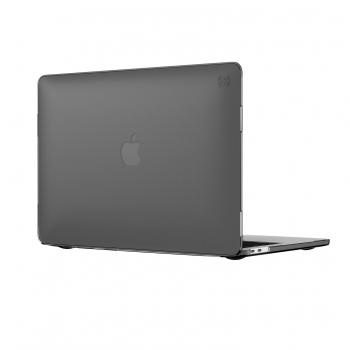 """Speck SmartShell kryt pro MacBook Pro 13"""" (2016) - černý"""