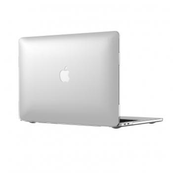 "Speck SmartShell Case for MacBook Pro 13"" (2016)"