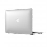 """Speck SmartShell kryt pro MacBook Pro 13"""" (2016) - průhledný"""