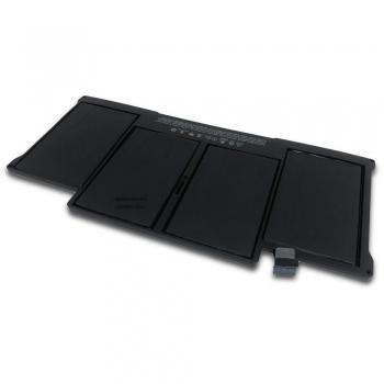 "Baterie A1496 pro MacBook Air 13"" A1466"