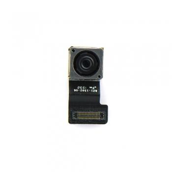 Modul zadní kamery pro iPhone 5S