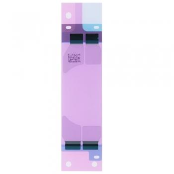 Lepící (adhezivní) páska pod baterii iPhone 8
