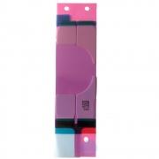 Lepící (adhezivní) páska pod baterii iPhone 8 Plus