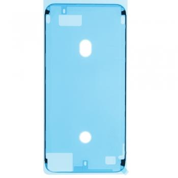 Lepicí (adhezivní) páska na LCD a rámeček pro iPhone 8 Plus