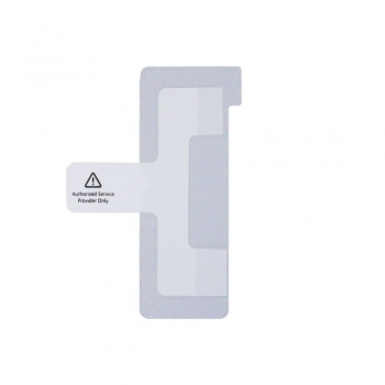 Adhesive battery tape for iPhone 5