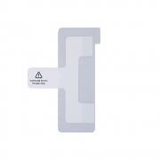 Lepící oboustranná páska pod baterii pro iPhone 5