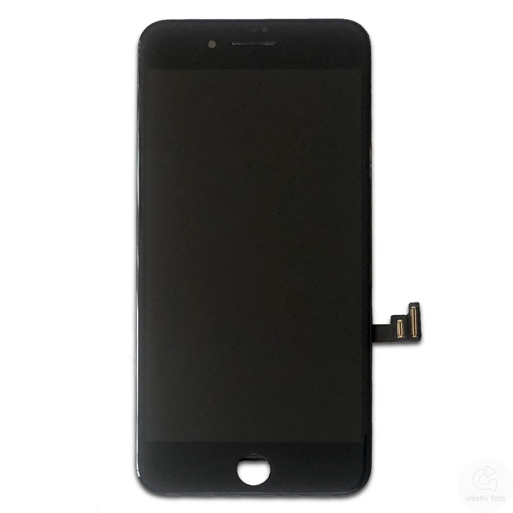 LCD + Touch screen digitizer for...
