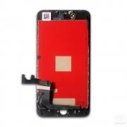 LCD + Dotyková deska pro iPhone 8 černý