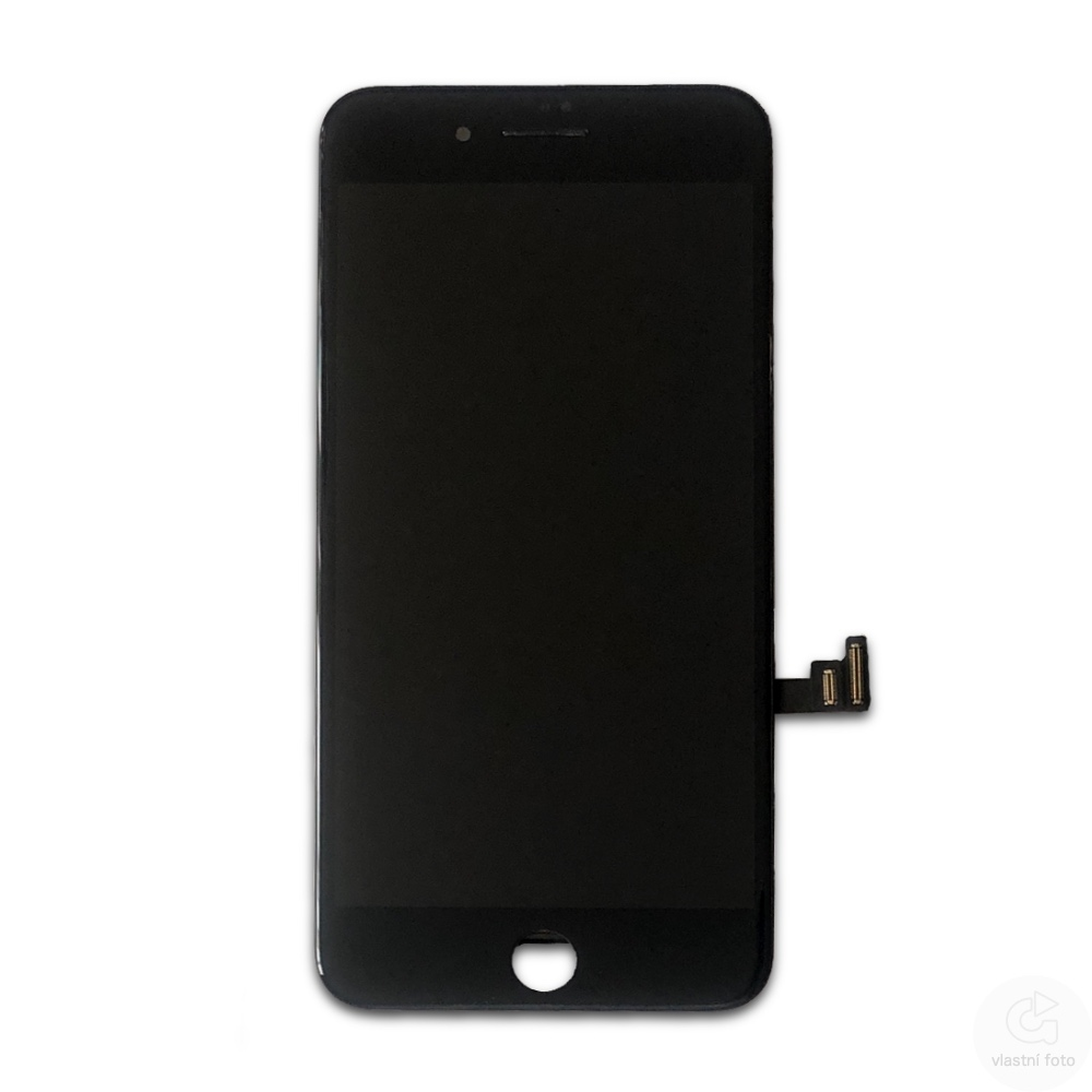 LCD + Touch screen digitizer for iPhone 8