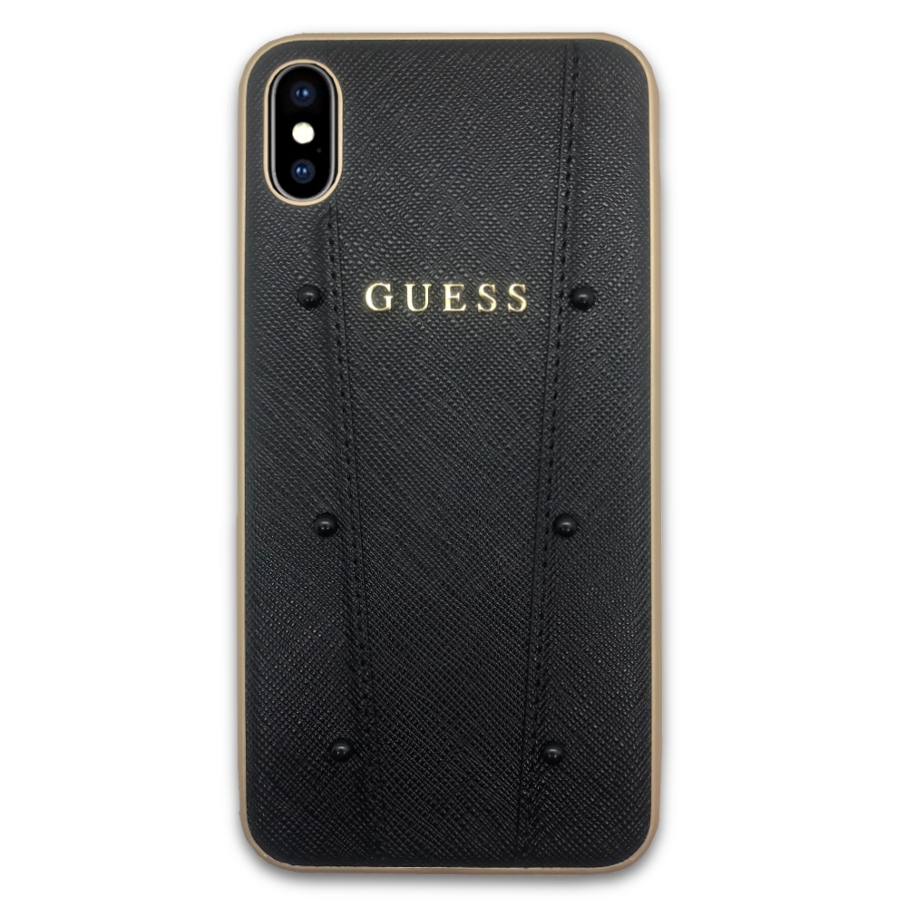 Guess Kaia Case for iPhone Xs Max