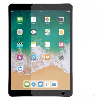 Fixed Tempered Glass for iPad Pro 10,5""