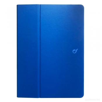 "Cellularline FOLIO case for iPad Pro 10,5"" - blue"