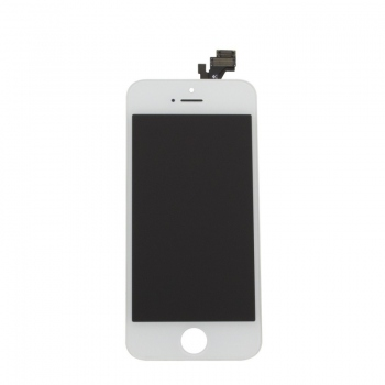 LCD + Touch digitizer for iPhone 5