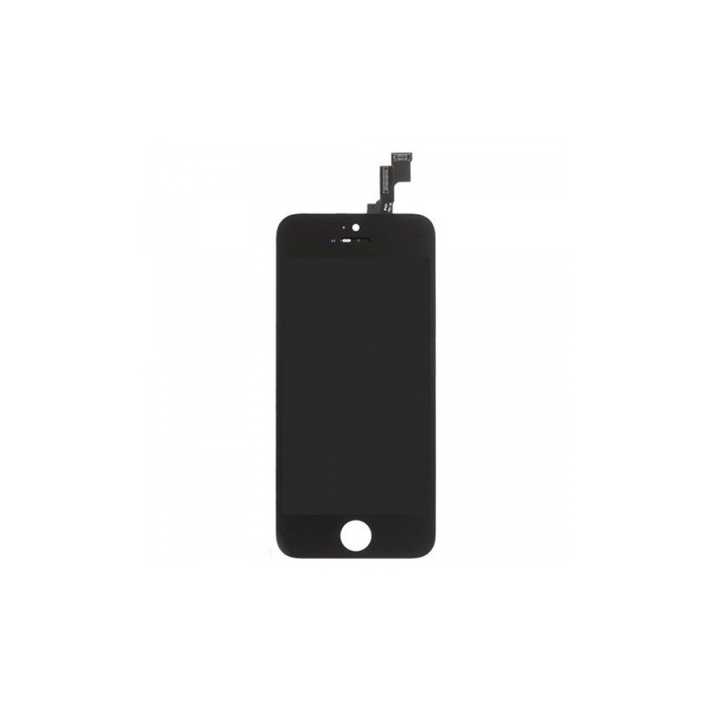 LCD Screen with digitizer for Apple...