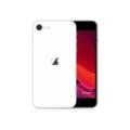 iPhone SE (2020) / 8 / 7