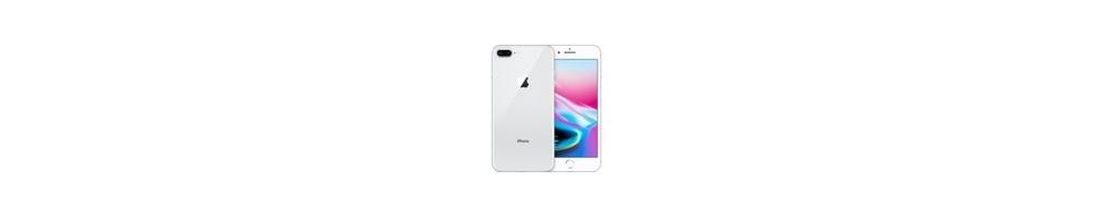 Kryty a pouzdra pro Apple iPhone 8/7 Plus