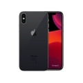 iPhone Xs / X