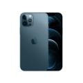 Pouzdra, kryty a obaly na iPhone 12 Pro