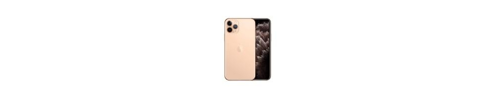 Pouzdra a kryt pro Apple iPhone 11 Pro