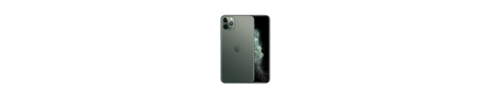 Pouzdra a kryty pro Apple iPhone 11 Max