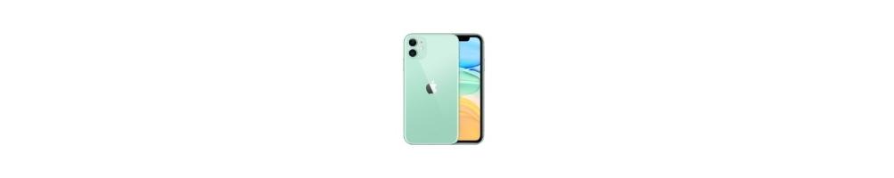 Pouzdra a kryty pro iPhone 11 | Applessories