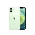 Pouzdra, kryty a obaly na iPhone 12 Mini