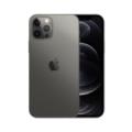 Pouzdra, kryty a obaly na iPhone 12 Pro Max