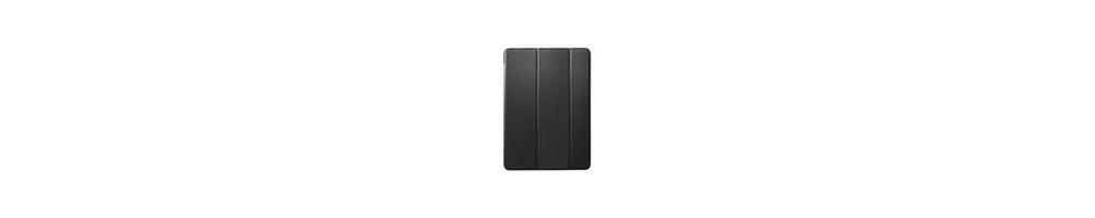 Pouzdra a kryty pro iPad