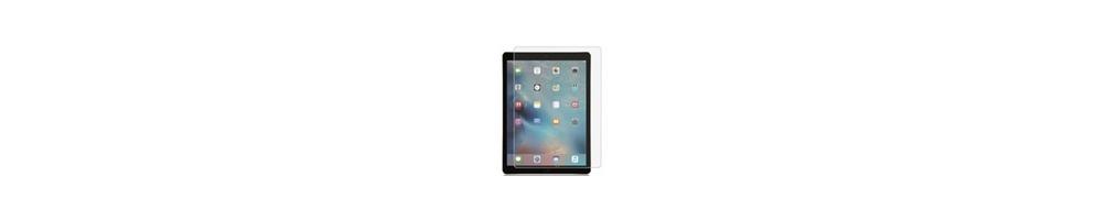Tvrzená skla pro Apple iPad