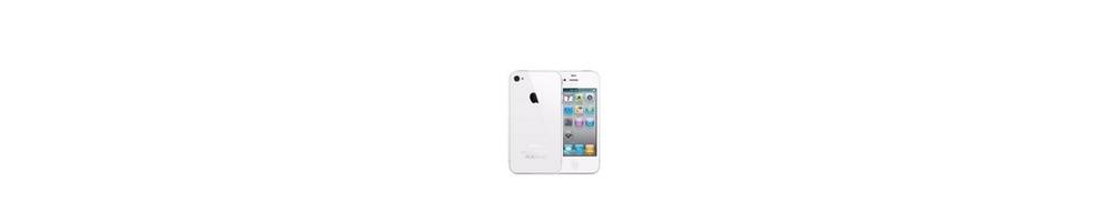 Pouzdra na iPhone 4/4S