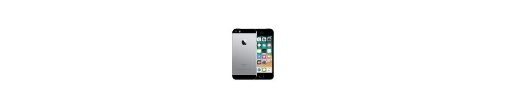Pouzdra, kryty, obaly na iPhone 5/5S/SE