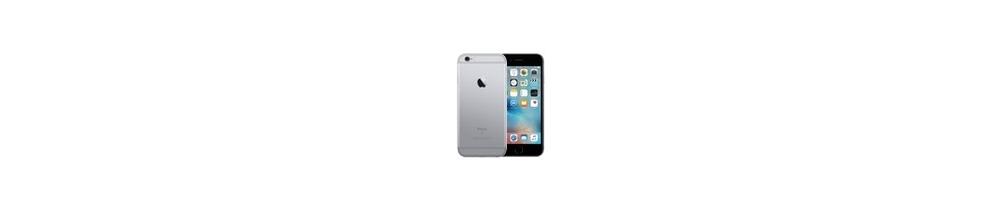 Pouzdra, kryty, obaly iPhone 6/6S