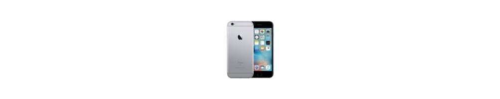Kryty, pouzdra, obaly na iPhone 6/6S Plus