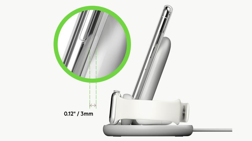 belkin-wiz001-3-1-wireless-charging-dock-case-compatible-v01-r02-820x461-us.jpg