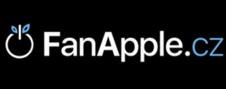 fanapple_logo.jpg