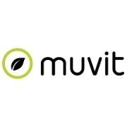 Muvit